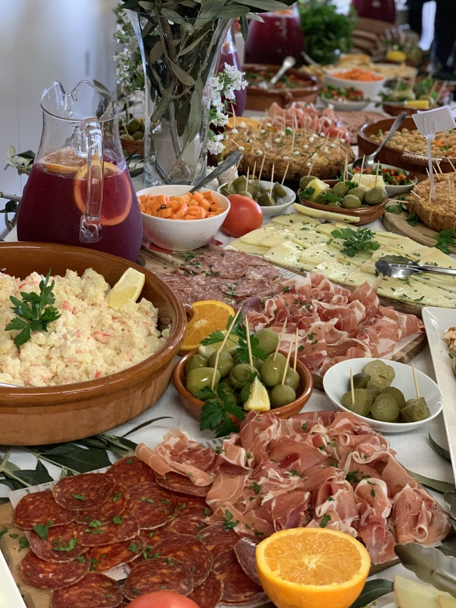 FEAST-BROUGHT-TO-YOU