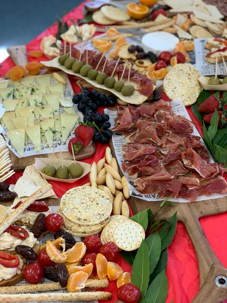 SPANISH-STYLE-ON-EVERY-GRAZING-TABLE