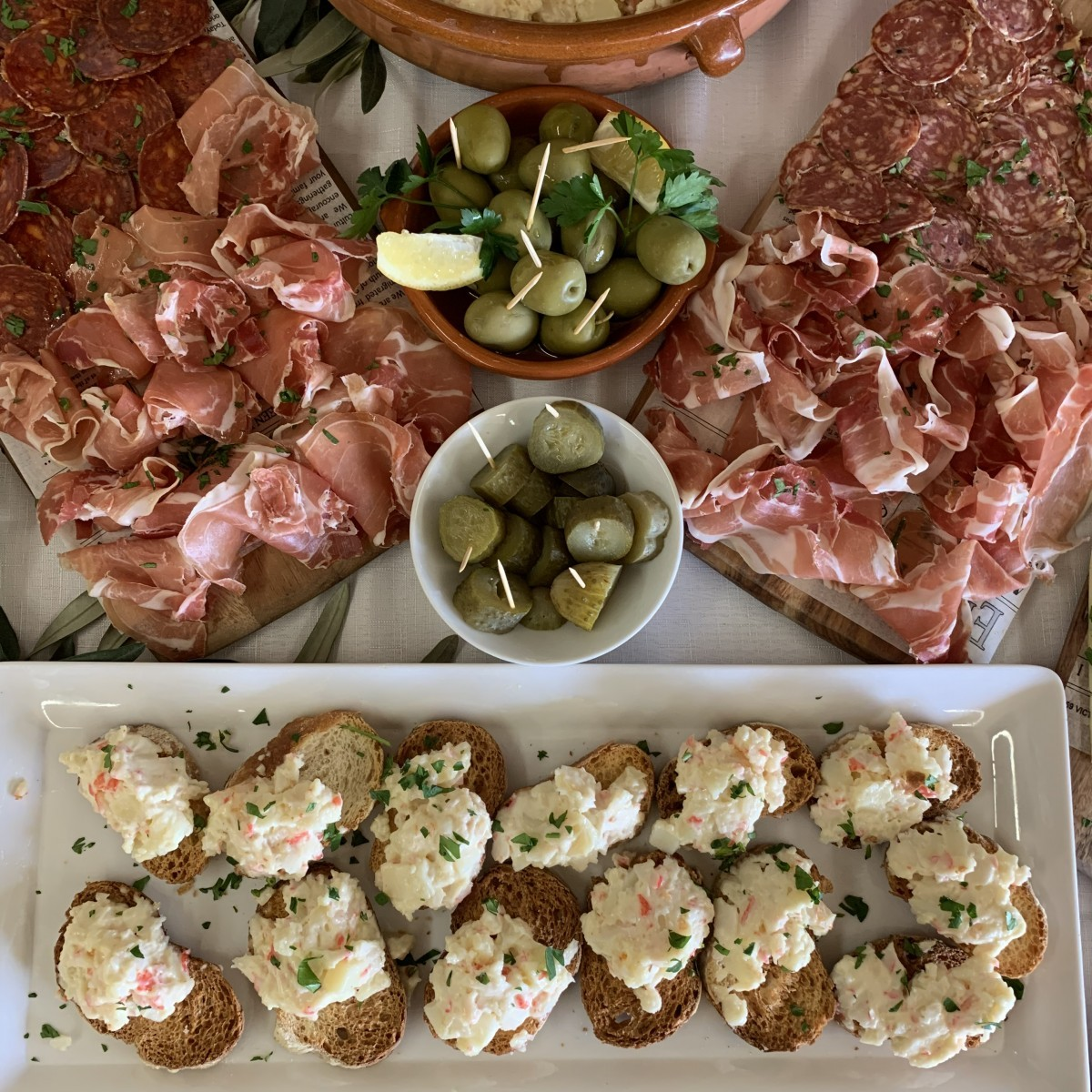 WE-BRING-SPAIN-TAPAS-TO-YOU