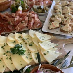 MANCHEGO-CHEESE-AND-JAMON