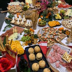OUR-SLIDERS-AND-TAPAS-CUSTOMIZED-FOR-YOUR-TASTE