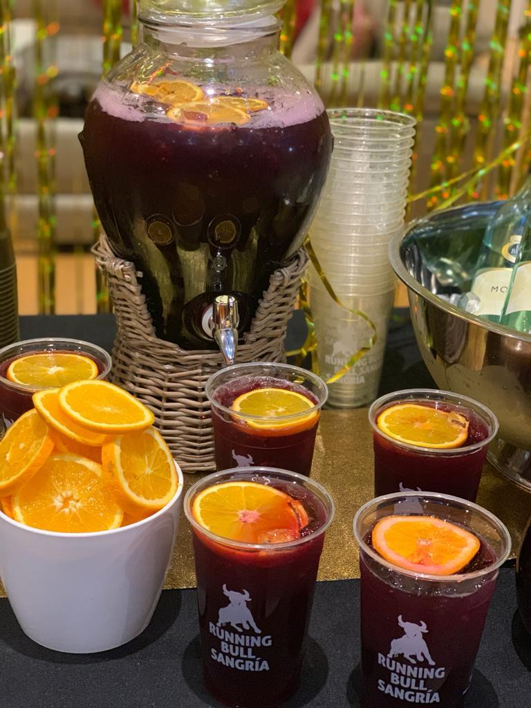 REFRESH-YOUR-GUESTS-WITH-OUR-RUNNING-BULL-SANGRIA