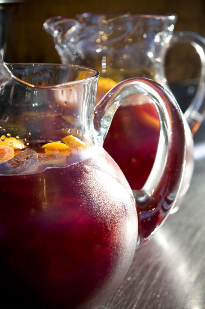 RUNNING-BULL-SANGRIA-FOR-YOUR-NEXT-EVENT