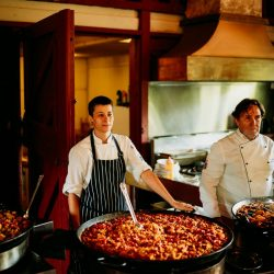 PAELLA-IS-ALWAYS-COOKED-FRESH-AND-SERVED-ON-THE-SPOT