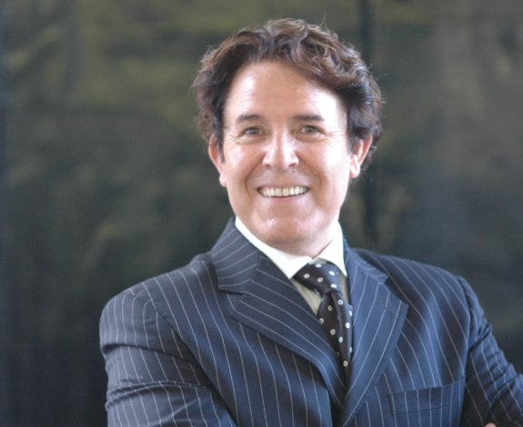 Manuel J Navarro